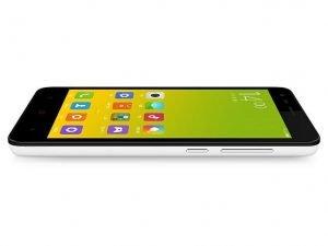 gadgets.ndtv1