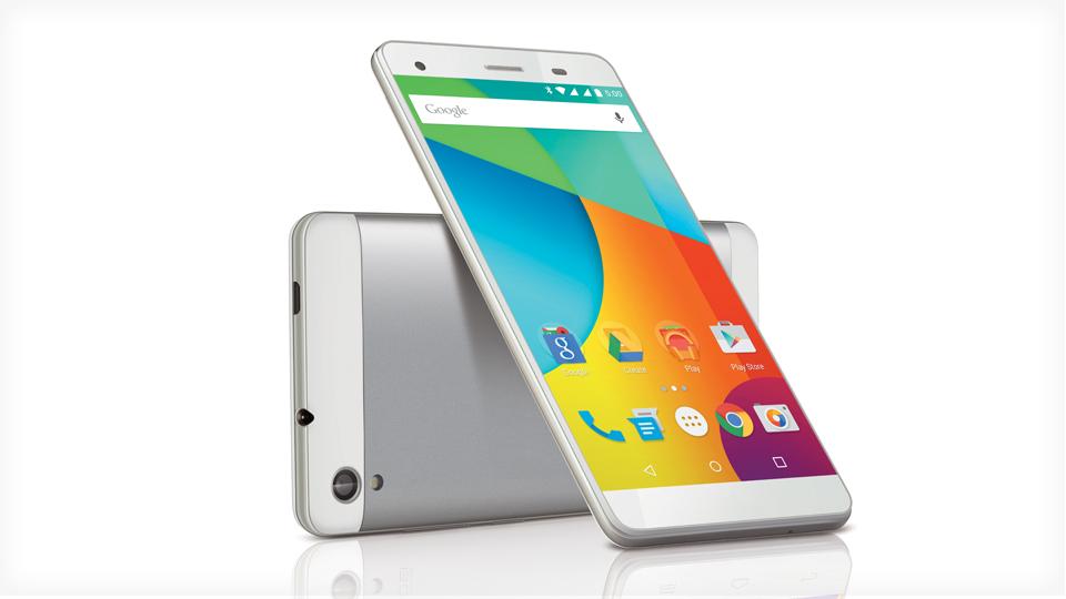 lava-smartphone-pixelv1-1_23072015064109282