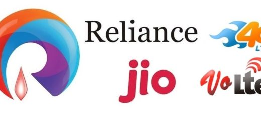 Samsung Reliance Jio Offer