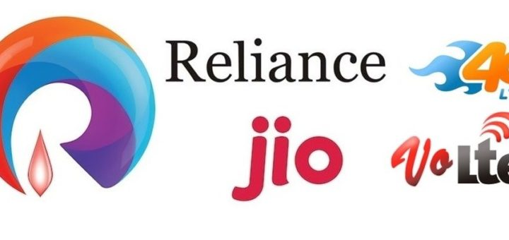 Samsung Reliance Jio Offer