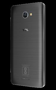TCL 562 Dark Gray