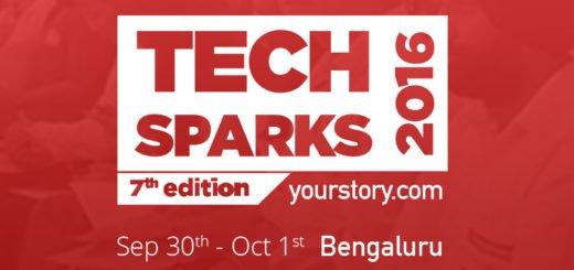 Techsparks