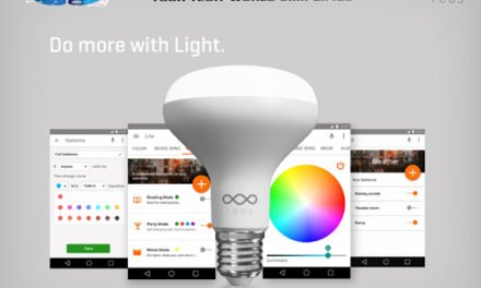 Reos smart LED bulb in depth full review : Truly Amazing Bulb