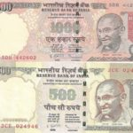 Rs 500 And Rs 1000 Notes Discontinued In India,What You Can Do?