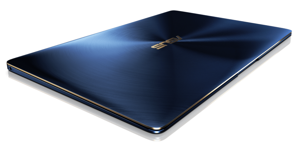 asus-zenbook-3_ux390_ultra-thin-and-light-design-with-only-910g-1