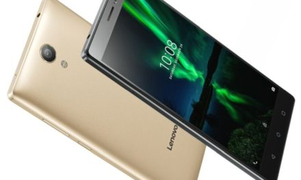 Lenovo Phab 2 Plus Price In India – A Fusion Of Phone And Tablet