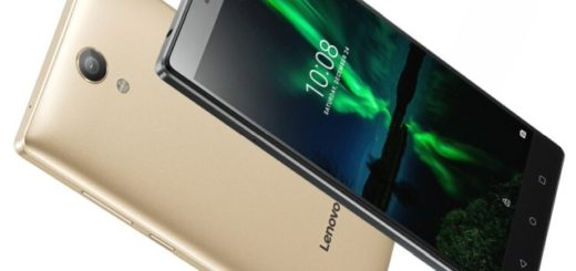 Lenovo Phab 2 Plus Price In India