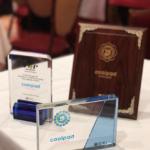 Coolpad: Wins Prestigious Awards And Unveils Conjr (CES)