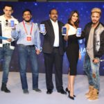 Honor 6X launched in India: Dual camera phone on budget #Swagphone