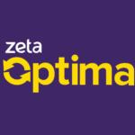 Zeta Optima: A Comprehensive Employee Tax Benefit Program