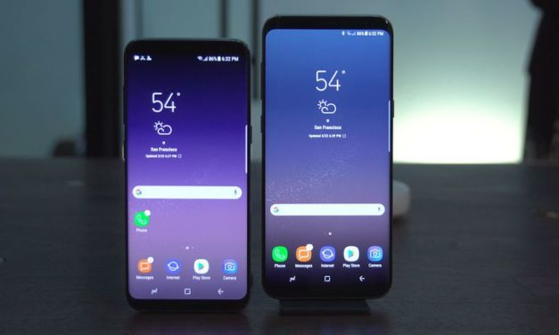 Samsung lands in trouble after Galaxy S8 Users Claim Red Tint on Screen