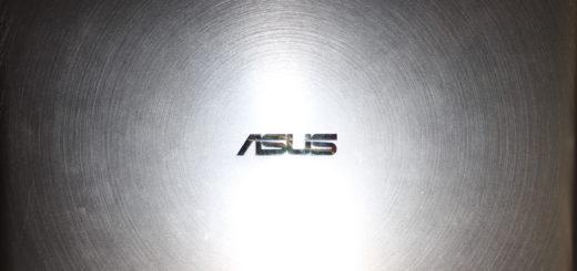 Asus Zenbook 3 Review UX390UA