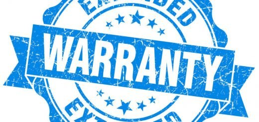 Smartphone Brands Extending warranty for COVID-19 Outbreak