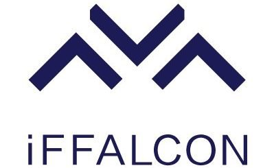 TCL iFFalcon Extends Warranty on TV and AC