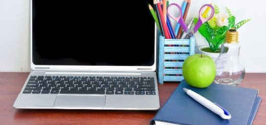 Acer Back to School Laptops